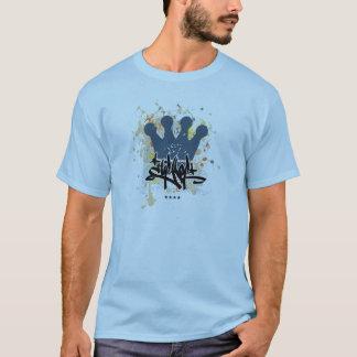 Hip-Hop - König Of Beats T-Shirt
