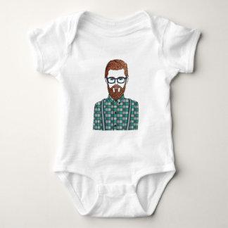 hipster hemd