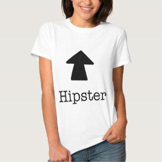 Hipster Hemden