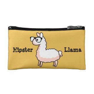Hipster-Lama