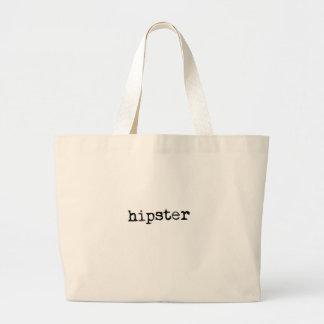 Hipster Taschen
