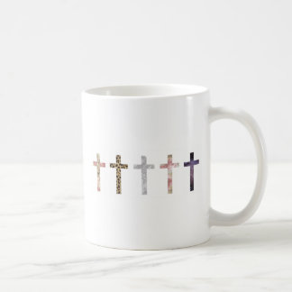 Hipster Kaffeetassen
