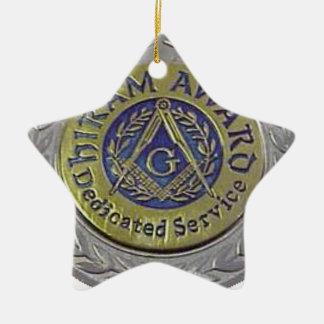 hiram_award.gif keramik ornament