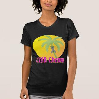 Hirntumor T-Shirt