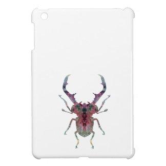 Hirsch-Käfer iPad Mini Hülle