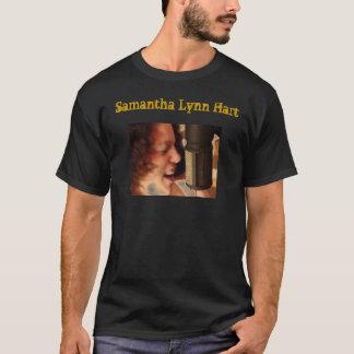 Hirsch Samanthas Lynn T-Shirt