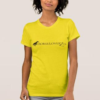 HLZ T - Shirt