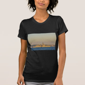 HMS Monmouth T-Shirt