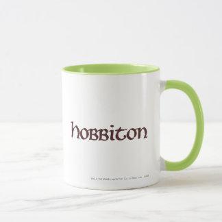 HOBBITON™ Körper Tasse
