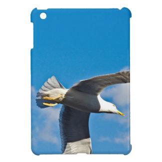 Hoch fliegen iPad mini hüllen