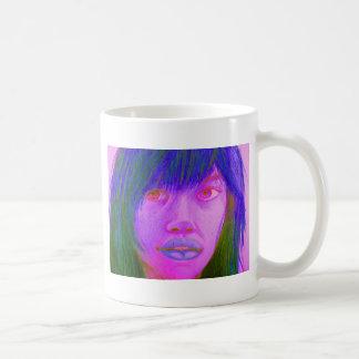 hochauflösend kaffeetasse