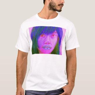 hochauflösend T-Shirt