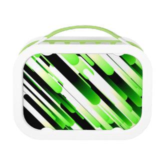 Hochauflösendes Grün