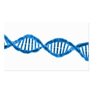 Hochtechnologie DNS Visitenkarten