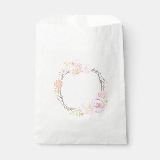 Hochzeit Accessoires Geschenktütchen