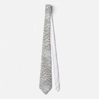 Hochzeit bördelt Krawatte