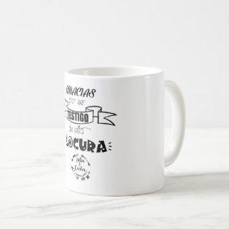 hochzeit zerteilt kaffeetasse