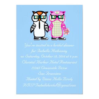 Hochzeits-Braut-u. 16,5 X 22,2 Cm Einladungskarte