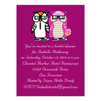 Hochzeits-Braut-u Personalisierte Ankündigung