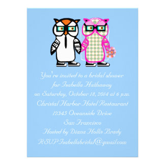 Hochzeits-Braut-u Einladung