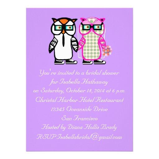 Hochzeits-Braut-u. Einladungen