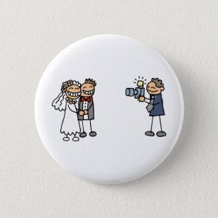 Braut Und Bräutigam Cartoon Geschenke