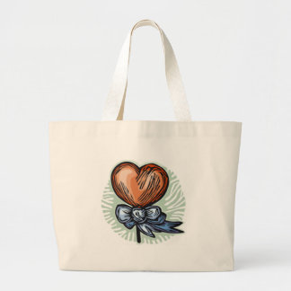 Hochzeits-Taschen-Tasche