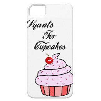 Hocken für Kuchentelefonkasten iPhone 5 Schutzhülle