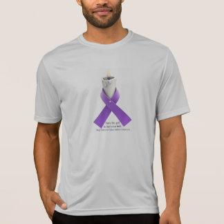 Hodenkrebs T-Shirt