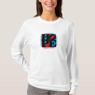 HOFFNUNG Einweihungs-T-Shirt T-Shirt