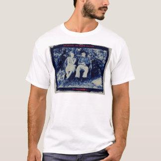 Hoffnung für etwas Änderung T-Shirt