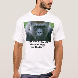 Hoffnung für Mann? T-Shirt