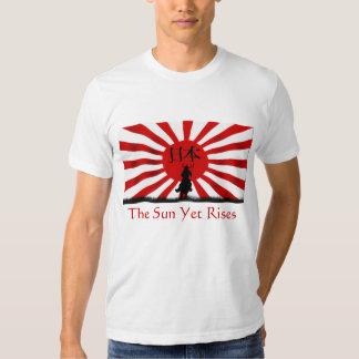 HOFFNUNG für T Shirt