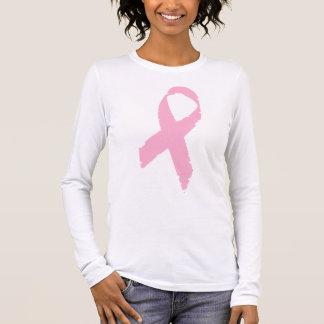 Hoffnung. Glaube. Heilung Langarm T-Shirt