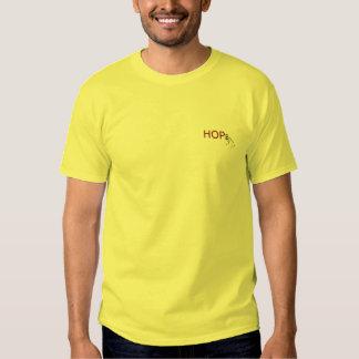 Hoffnung Shirt