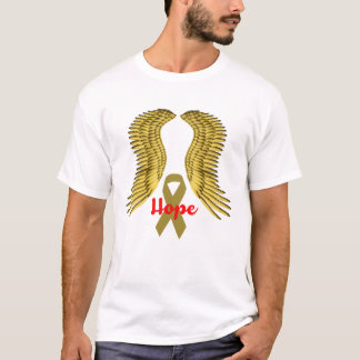 Hoffnung - T-Shirt