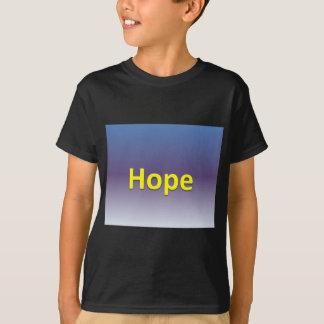 Hoffnung T-Shirt