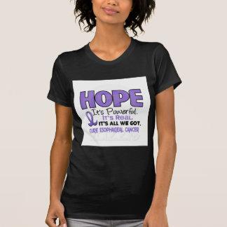 Hoffnung Tshirt