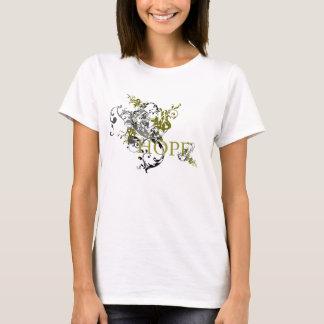 HOFFNUNGS-Shirt T-Shirt