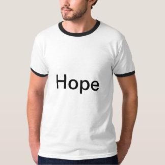 Hoffnungs-Shirts Shirt