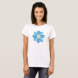 Hoffnungs-T - Shirt