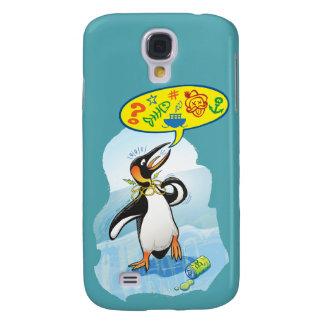 Hoffnungslose König Galaxy S4 Hülle