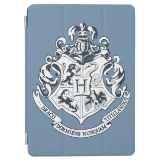 Hogwarts Wappen 2 iPad Air Hülle
