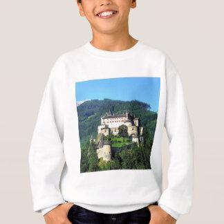 Hohenwerfen Schloss Sweatshirt