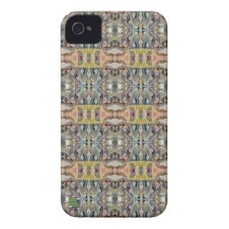 Höhlen-Kunst Smartphone Hüllen iPhone 4 Hülle