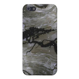 Höhlenbewohner-Produkte iPhone 5 Schutzhülle