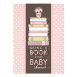 Holen Sie einem Buch süße