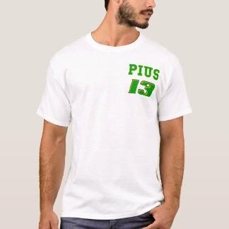 Hollamon, Kelli T-Shirt