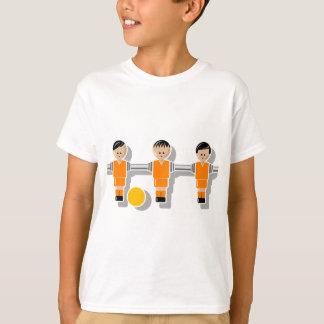 Holland foosball T-Shirt