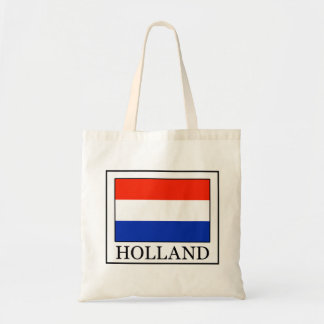 Holland-Taschentasche Tragetasche